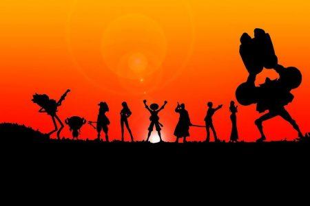 1024X683 Image One Piece Anime en 8K pour PC 100% Gratuit ID : 756956649847753676