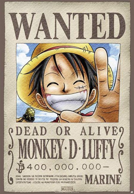 694X999 Photo One Piece Manga en 4K pour Ordinateur Gratuit ID : 636414991075056343