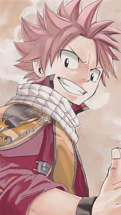 405X720 Wallpapers Fairy Tail Anime en 1080p pour Ordinateur Gratuit ID : 795166877941617999