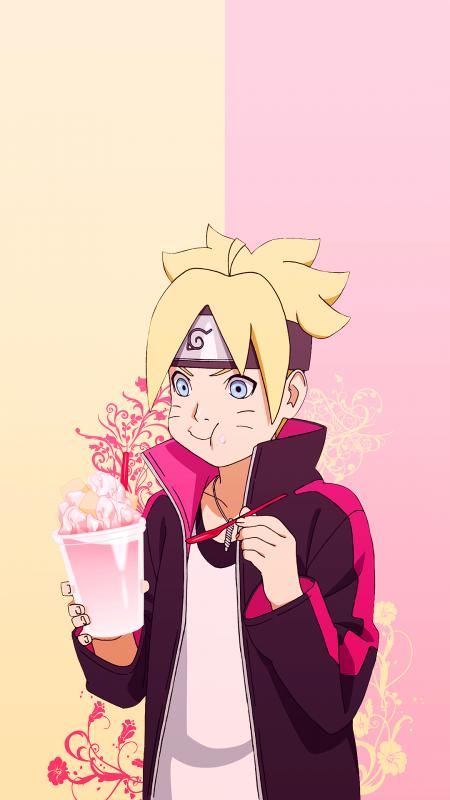 1080X1920 Fond Ecran Boruto: Naruto Next Generations Anime en 1080p pour PC 100% Gratuit ID : 591519732283553570