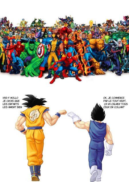 Sangoku-VS-Marvel-qui-restera-debout.jpg