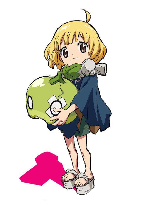 600X840 Wallpaper DR Stone Poster Manga en HD pour Smartphone 100% Gratuit ID : 433682639119392798