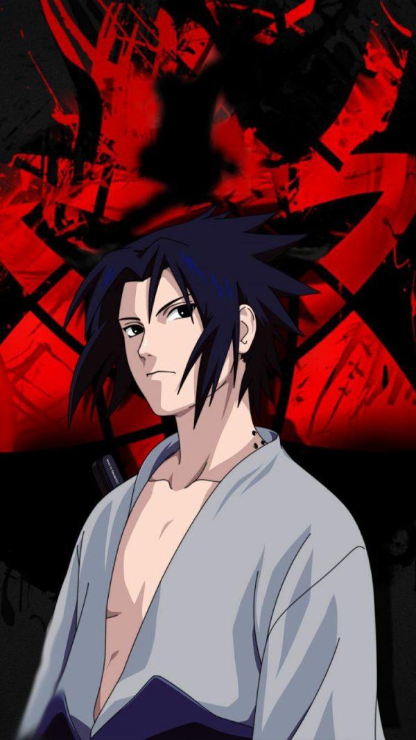 750X1334 Wallpapers Naruto Poster Manga en HD pour Smartphone Free Download ID : 734509020460813910
