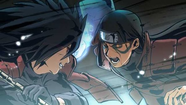 640X360 Fond Ecran Boruto: Naruto Next Generations Poster Manga en HD pour Smartphone Gratuit ID : 683632418418525389