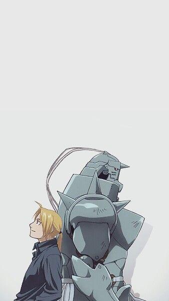 338X600 Wallpaper Fullmetal Alchemist Anime en 1080p pour PC à Télécharger ID : 442056519673662782