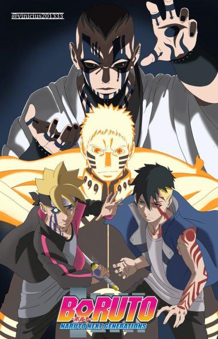 772X1200 Arrière Plan Boruto: Naruto Next Generations Anime en 1080p pour Ordinateur à Télécharger Gratuitement ID : 836965911980244401