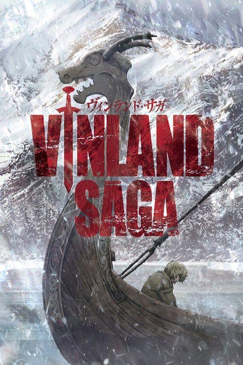 500X750 Wallpaper Vinland Saga Bande Dessinée en 4K pour Ordi 100% Gratuit ID : 601863937691424210