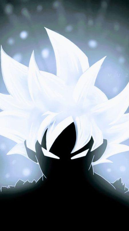1280X720 Arrière Plan Dragon Ball Z Manga en 1080p pour Ordi Free Download ID : 781304235340886586