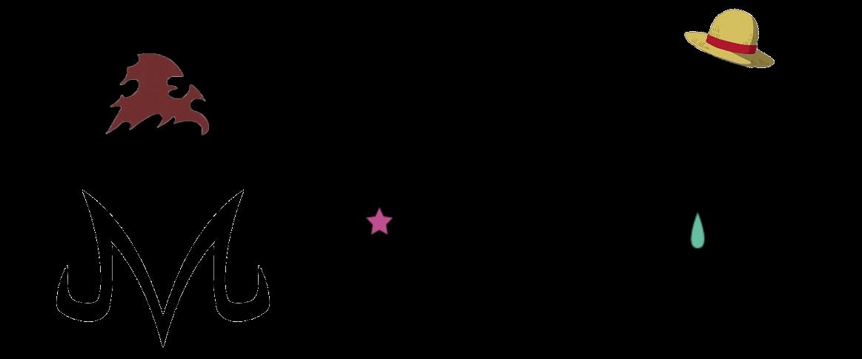Fond D'écran Animé Manga HD Et 4K À Télécharger Gratuitement