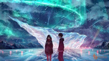 736X414 Fond Ecran Akira Manga en HD pour Ordi Gratuit ID : 812125745292870024