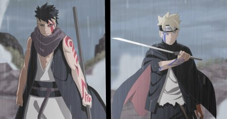 1200X630 Image Boruto: Naruto Next Generations Dessin Animé en Ultra HD pour Phone à Télécharger Gratuitement ID : 691232242794721600