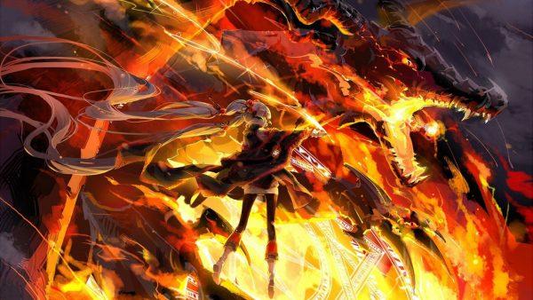 1920X1080 Photo Fairy Tail Poster Manga en Ultra HD pour Mobile à Télécharger Gratuitement ID : 572027590172275333