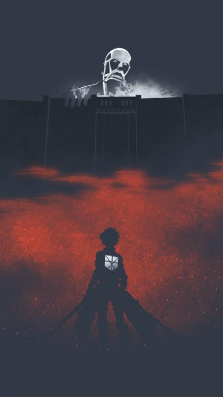 750X1334 Image Shingeki no Kyojin Poster Manga en 8K pour Ordinateur à Télécharger Gratuitement ID : 757871443523563712