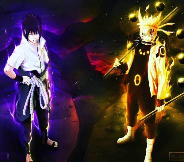 1080X948 Image Boruto: Naruto Next Generations Manga en 4K pour Phone Gratuit ID : 526991593901403522