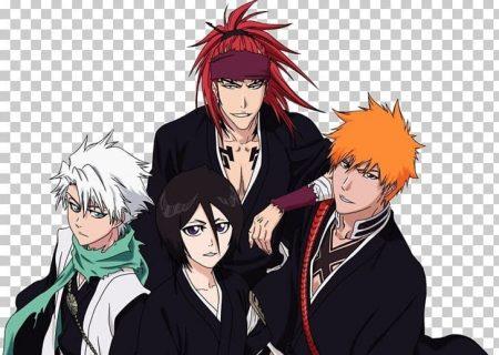 728X518 Image Akira Anime en Ultra HD pour Phone à Télécharger Gratuitement ID : 654710864567472438