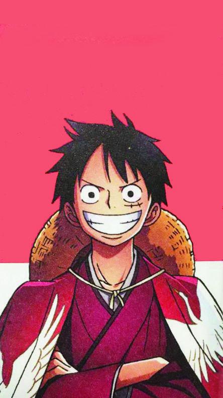 444X794 Arrière Plan One Piece Manga en 1080p pour PC Free Download ID : 613826624200935807