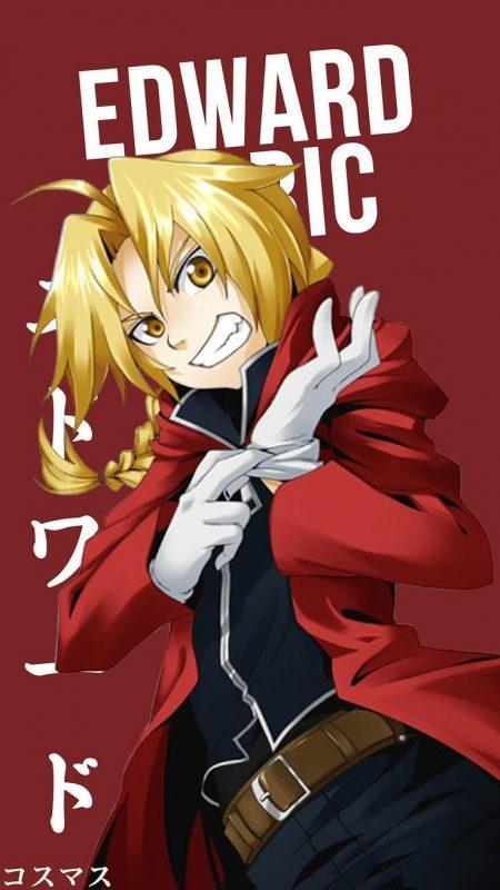 736X1308 Photo Fullmetal Alchemist Anime en Ultra HD pour PC à Télécharger Gratuitement ID : 779404279236856367
