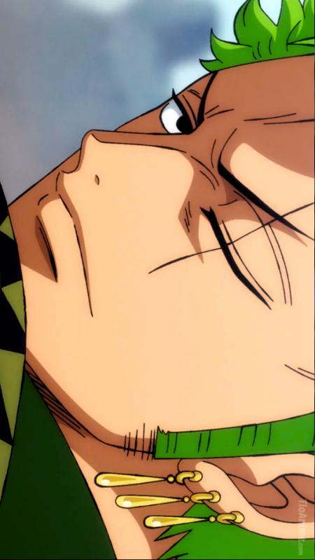 536X952 Fond Ecran One Piece Poster Manga en 8K pour Téléphone à Télécharger Gratuitement ID : 729864683345068844