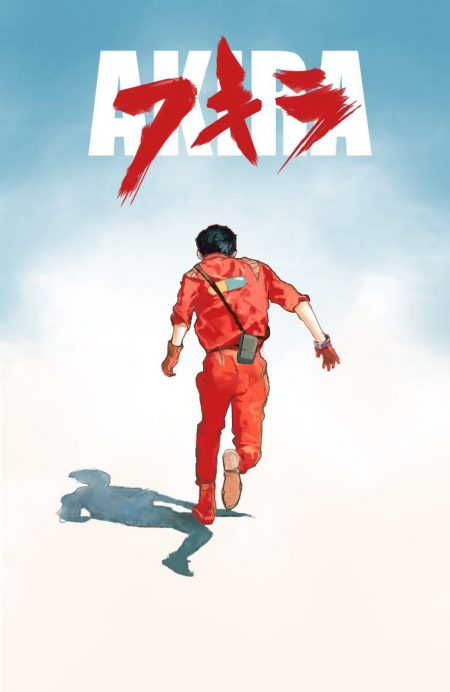 747X1148 Wallpapers Akira Poster Manga en 8K pour Téléphone Free Download ID : 325033298084532780