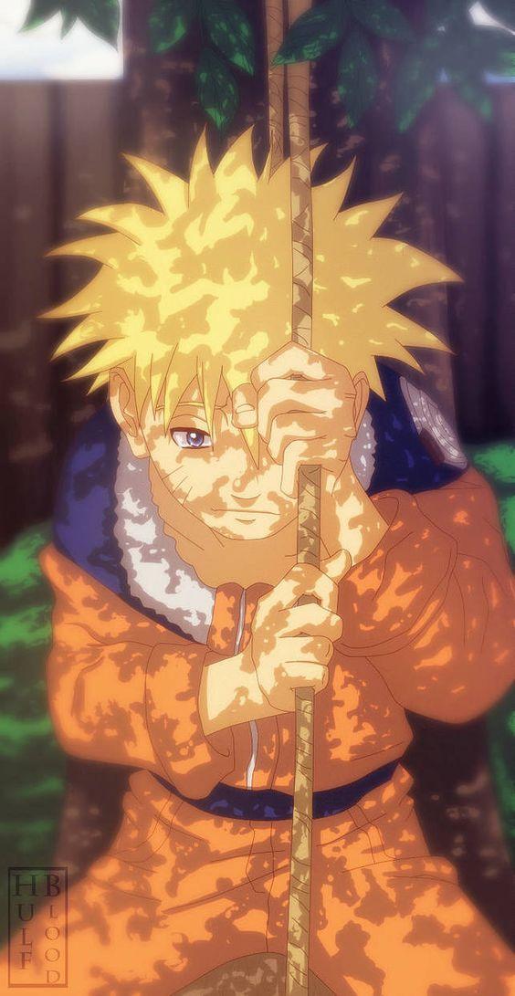564X1091 Arrière Plan Boruto: Naruto Next Generations Dessin Animé en 4K pour Ordi Free Download ID : 801218589945375107
