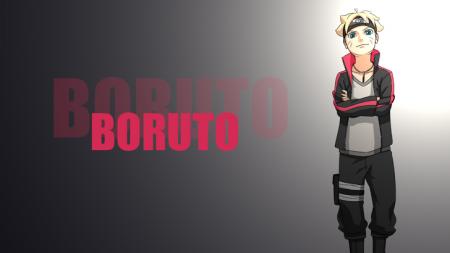 728X410 Photo Boruto: Naruto Next Generations Bande Dessinée en HD pour Ordi Gratuit ID : 855613629194854508
