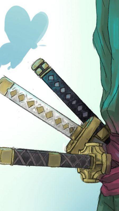 1080X1920 Image One Piece Anime en 8K pour Phone à Télécharger Gratuitement ID : 786230047428031491