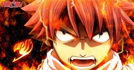 1200X630 Image Fairy Tail Anime en 8K pour Ordinateur à Télécharger Gratuitement ID : 814166438874364810