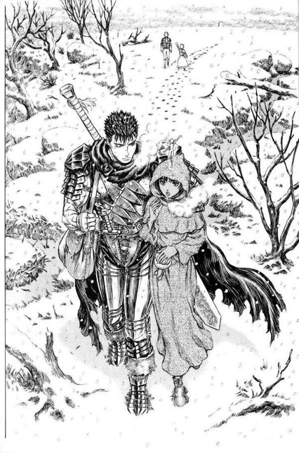 727X1100 Wallpaper Berserk Poster Manga en 1080p pour Phone Gratuit ID : 485544403574232219