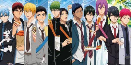 580X290 Fond Ecran Shingeki no Kyojin Manga en 8K pour Ordinateur à Télécharger Gratuitement ID : 624593042059498590