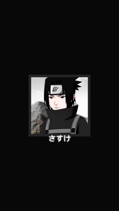 sasuke-✧-Naruto.jpg