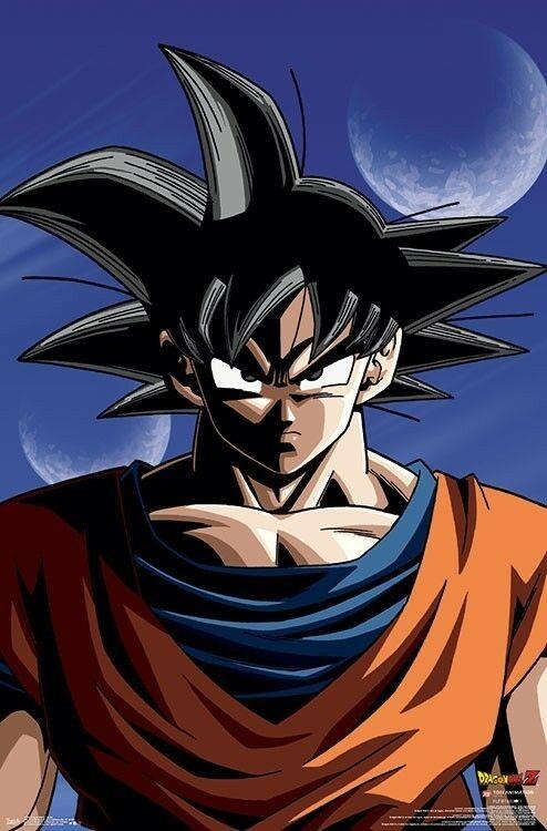 750X494 Arrière Plan Dragon Ball Super Anime en 8K pour Mobile 100% Gratuit ID : 648588783819513403