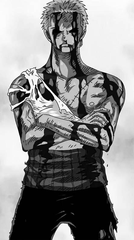 444X794 Arrière Plan One Piece Manga en 1080p pour Téléphone Free Download ID : 691795192749710063