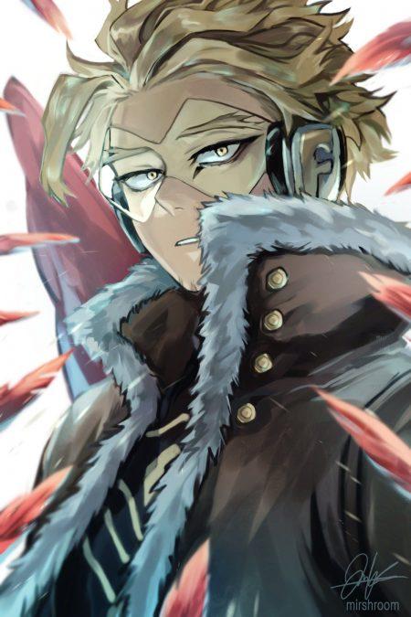 1200X1800 Wallpapers Bleach Anime en HD pour Mobile Gratuit ID : 598064025504218579