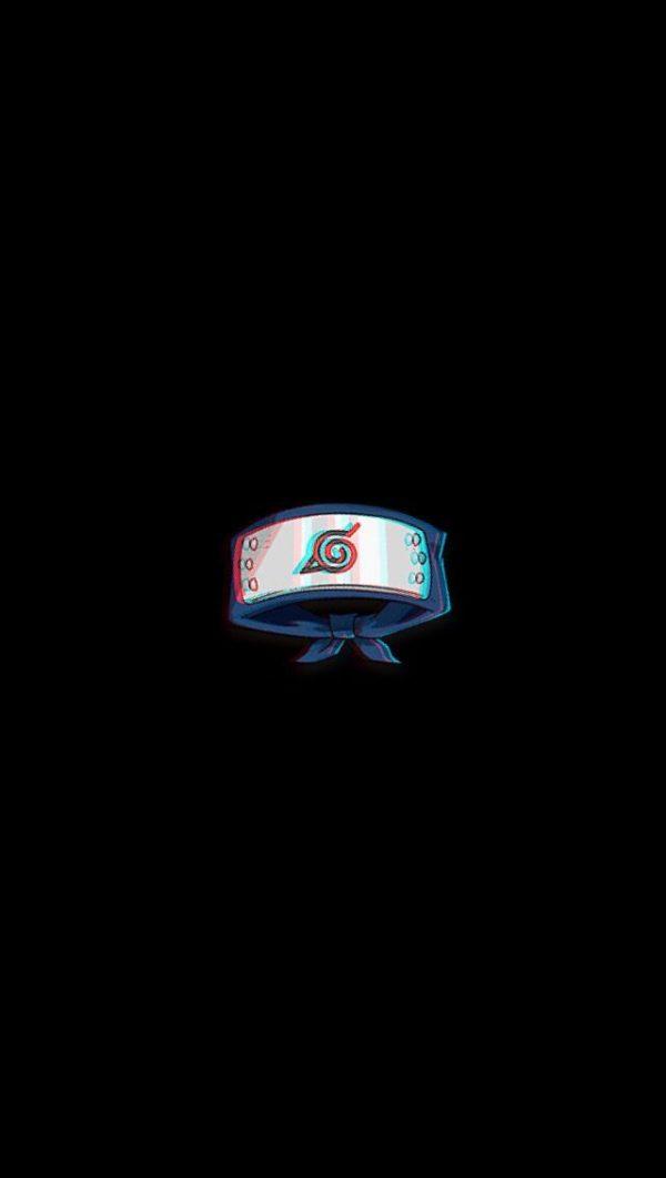 640X1132 Wallpapers Naruto Dessin Animé en 1080p pour Téléphone Gratuit ID : 595671488200912059