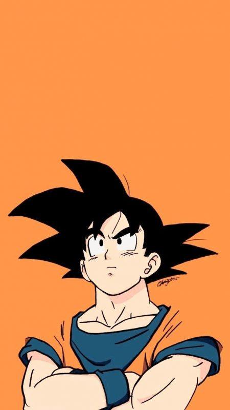 1308X736 Arrière Plan Dragon Ball Z Poster Manga en 1080p pour Mobile 100% Gratuit ID : 820781100821317368