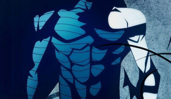 1080X630 Image Bleach Anime en 8K pour Ordinateur Free Download ID : 682154674797780812