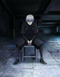 236X305 Image Tokyo Ghoul Dessin Animé en 8K pour Smartphone Free Download ID : 667940188468657780