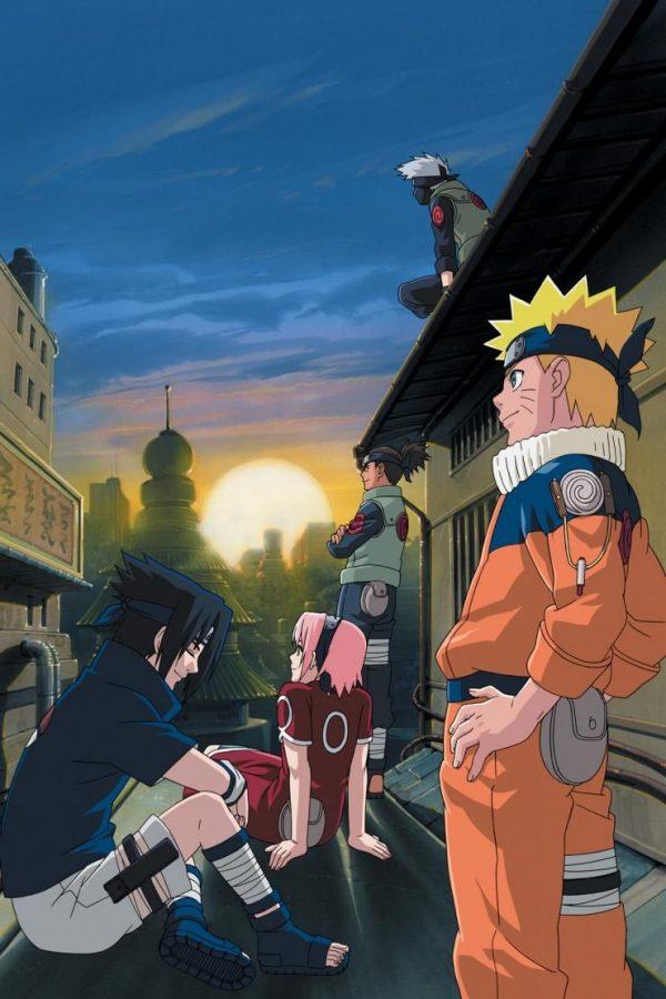 740X1110 Image Naruto Dessin Animé en HD pour PC à Télécharger Gratuitement ID : 804103708451868513