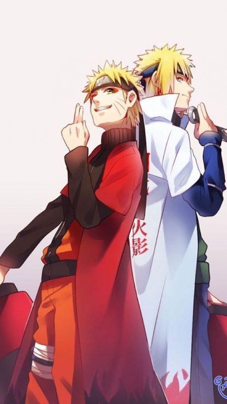 564X1001 Fond Ecran Naruto Poster Manga en HD pour Mobile 100% Gratuit ID : 792422496913299412