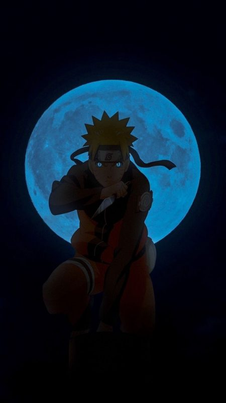 736X1308 Fond Ecran Naruto Shippuden Manga en HD pour Smartphone Gratuit ID : 833799318499098712
