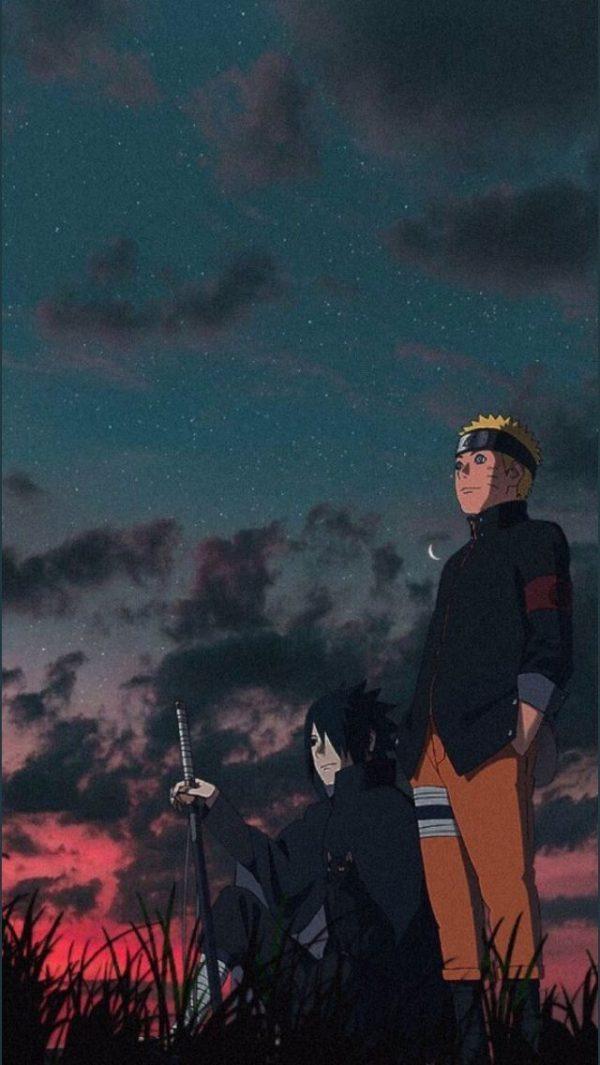 640X1136 Image Naruto Anime en HD pour Phone à Télécharger Gratuitement ID : 849773023428687202