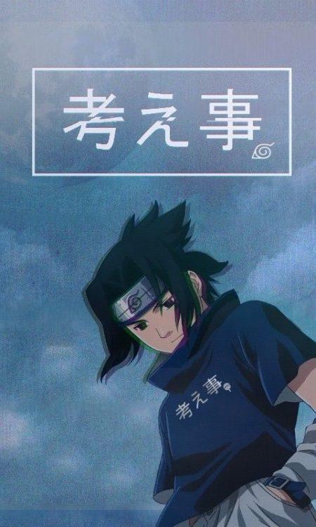 480X800 Wallpapers Naruto Manga en 8K pour Smartphone Free Download ID : 376754325078377252