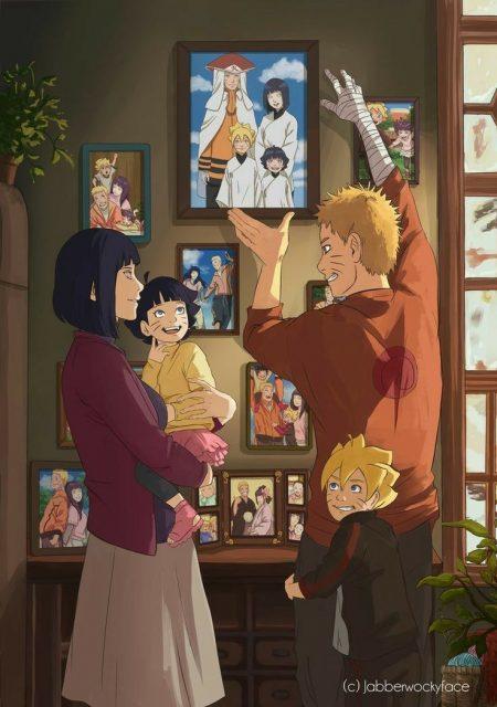 736X1046 Wallpapers Naruto Shippuden Anime en 4K pour Téléphone 100% Gratuit ID : 679691768746419938