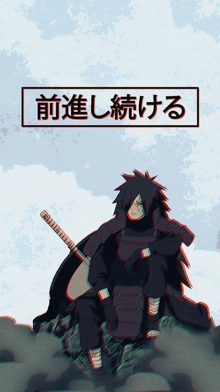 431X767 Arrière Plan Boruto: Naruto Next Generations Bande Dessinée en HD pour Phone Free Download ID : 658721882979122357