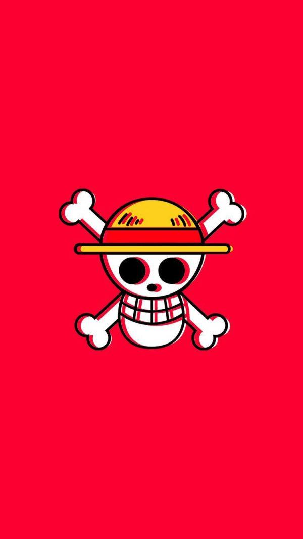 750X1334 Image One Piece Dessin Animé en 4K pour Ordi à Télécharger Gratuitement ID : 855965472914923496