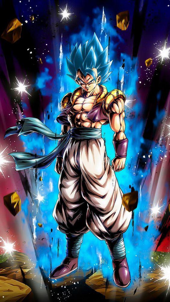 1002X564 Arrière Plan Dragon Ball Poster Manga en 4K pour Ordi Gratuit ID : 303218987413546555