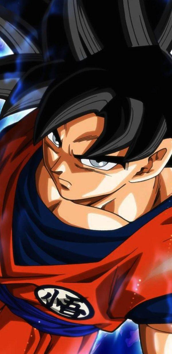 1480X720 Fond Ecran Dragon Ball Super Anime en 1080p pour Phone 100% Gratuit ID : 654147914608646714