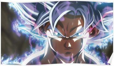 220X375 Wallpapers Dragon Ball GT Anime en Ultra HD pour Phone à Télécharger ID : 826832812825601238