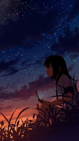 338X600 Image Naruto Anime en HD pour Mobile Gratuit ID : 635007616199854517