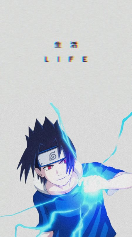 1402X2501 Fond Ecran Naruto Shippuden Poster Manga en 1080p pour Smartphone à Télécharger Gratuitement ID : 680958406140575530